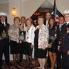 New Jersey Fire Prevention & Protection Association Annual Awards Diner